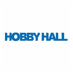 Habbyhall