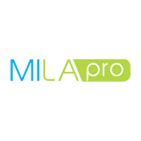 milapro
